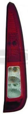 Feu arrière - HDK-Germany - 77HDK1475190