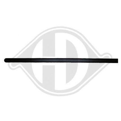 Baguette et bande protectrice, porte - HDK-Germany - 77HDK1475321