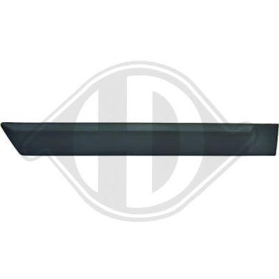 Baguette et bande protectrice, porte - HDK-Germany - 77HDK1475522