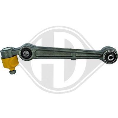 Bras de liaison, suspension de roue - Diederichs Germany - 1582301