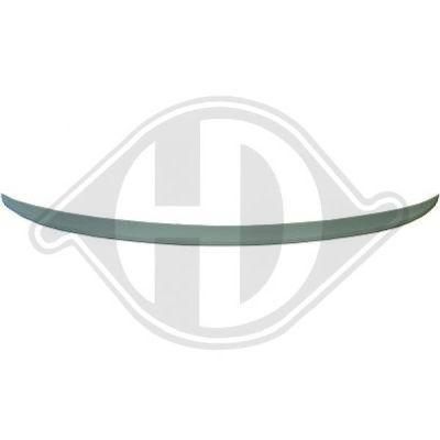 Spoiler - HDK-Germany - 77HDK1600361