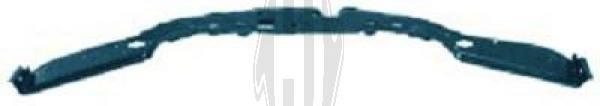 Revêtement avant - HDK-Germany - 77HDK1612010