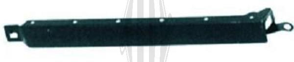 Bordure de phare - HDK-Germany - 77HDK1612017