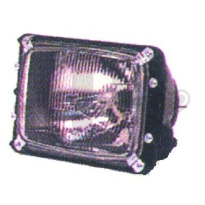Projecteur principal - HDK-Germany - 77HDK1661981