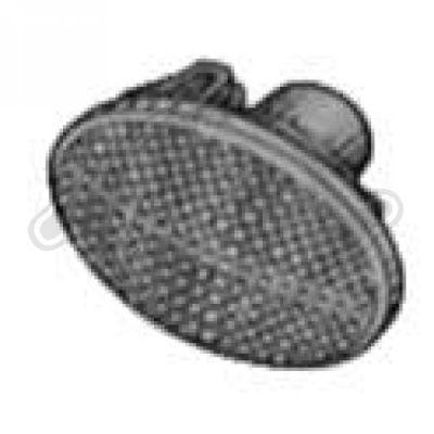 Feu clignotant - Diederichs Germany - 1680078
