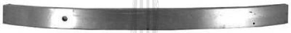 Amortisseur de choc, pare-chocs - Diederichs Germany - 1691015