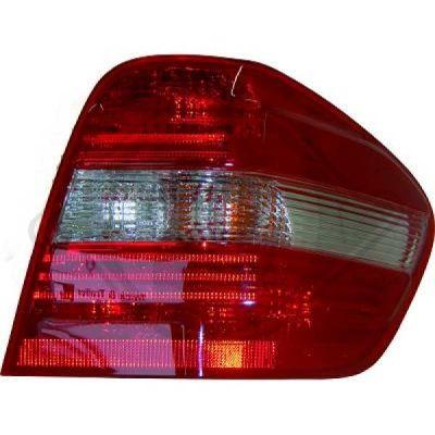 Feu arrière - HDK-Germany - 77HDK1691092