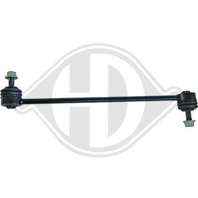 Entretoise/tige, stabilisateur - HDK-Germany - 77HDK1762102