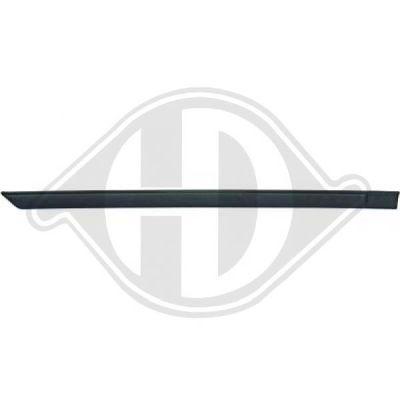 Baguette et bande protectrice, porte - HDK-Germany - 77HDK1804422