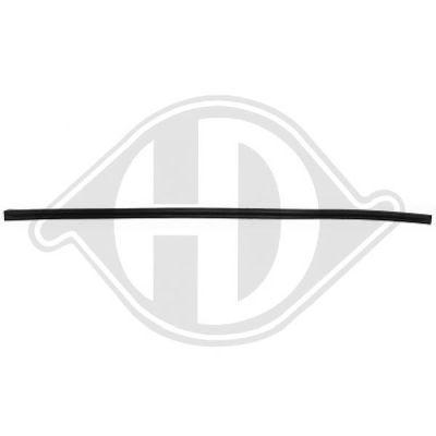 Joint d'étanchéité, projecteur principal - HDK-Germany - 77HDK1805042