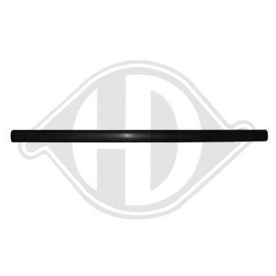 Baguette et bande protectrice, porte - HDK-Germany - 77HDK1805321