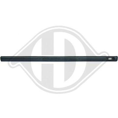 Baguette et bande protectrice, porte - HDK-Germany - 77HDK1805520