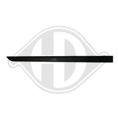 Baguette et bande protectrice, porte - HDK-Germany - 77HDK1806421