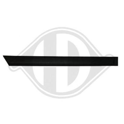 Baguette et bande protectrice, porte - HDK-Germany - 77HDK1806423