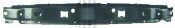 Amortisseur de choc, pare-chocs - HDK-Germany - 77HDK1812060