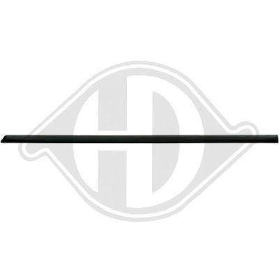 Baguette et bande protectrice, porte - HDK-Germany - 77HDK1813330
