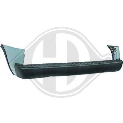 Pare-chocs - HDK-Germany - 77HDK1813656