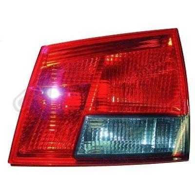 Feu arrière - HDK-Germany - 77HDK1825793