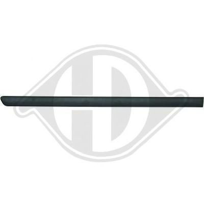 Baguette et bande protectrice, porte - HDK-Germany - 77HDK1875323
