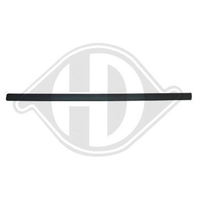 Baguette et bande protectrice, porte - HDK-Germany - 77HDK1875420