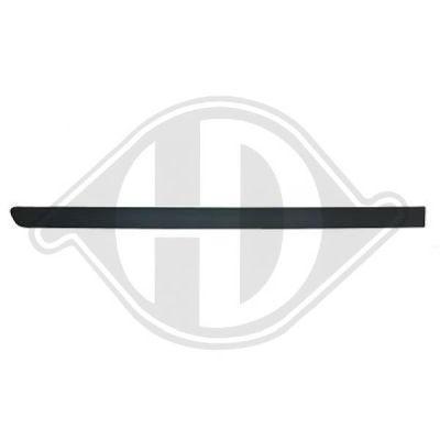 Baguette et bande protectrice, porte - HDK-Germany - 77HDK1875423