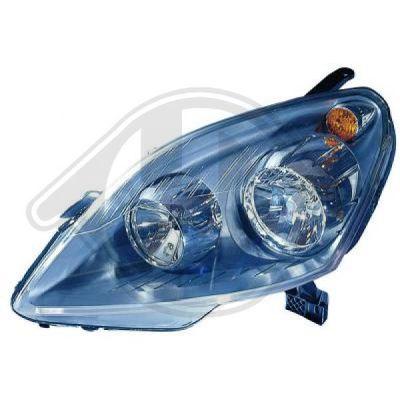 Projecteur principal - HDK-Germany - 77HDK1891082