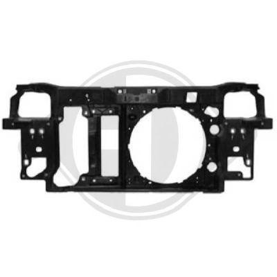 Revêtement avant - HDK-Germany - 77HDK2204103