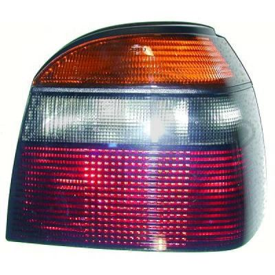 Feu arrière - HDK-Germany - 77HDK2212093