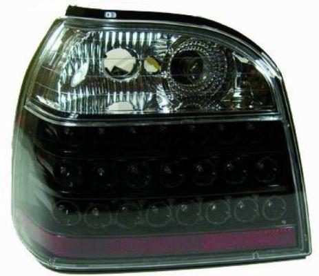 Kit de feux arrières - HDK-Germany - 77HDK2212997