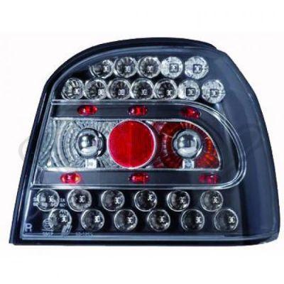 Kit de feux arrières - HDK-Germany - 77HDK2212998