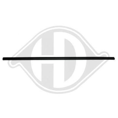 Baguette et bande protectrice, porte - HDK-Germany - 77HDK2213320