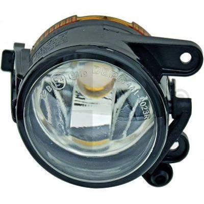 Projecteur antibrouillard - HDK-Germany - 77HDK2214189