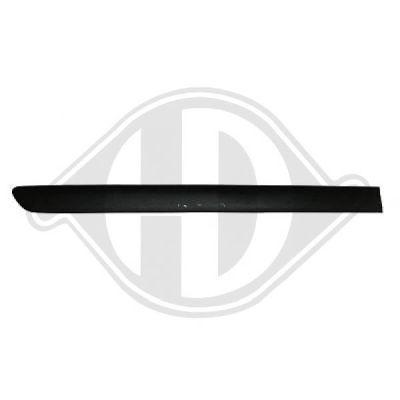 Baguette et bande protectrice, porte - HDK-Germany - 77HDK2214423