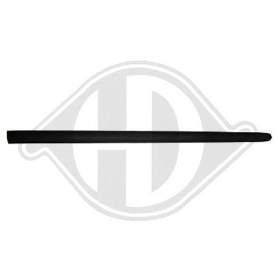 Baguette et bande protectrice, porte - HDK-Germany - 77HDK2214522