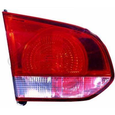 Feu arrière - HDK-Germany - 77HDK2215195