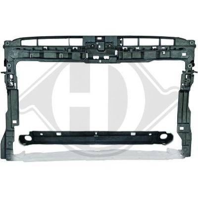 Revêtement avant - HDK-Germany - 77HDK2216002