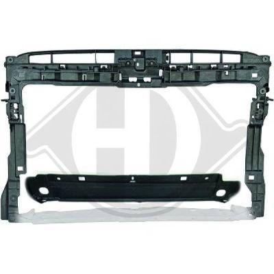 Revêtement avant - HDK-Germany - 77HDK2216003