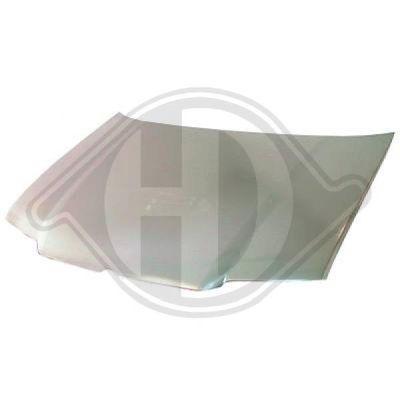 Capot-moteur - HDK-Germany - 77HDK2231000