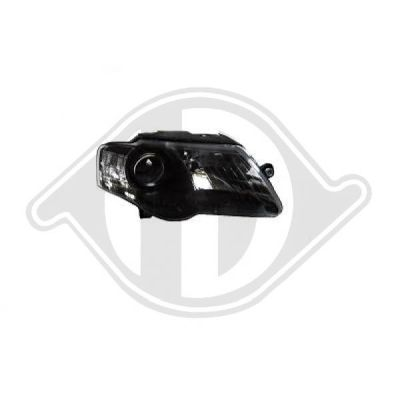 Projecteur principal - HDK-Germany - 77HDK2247983
