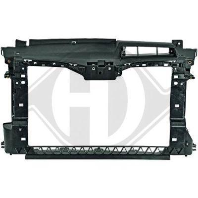 Revêtement avant - HDK-Germany - 77HDK2251002