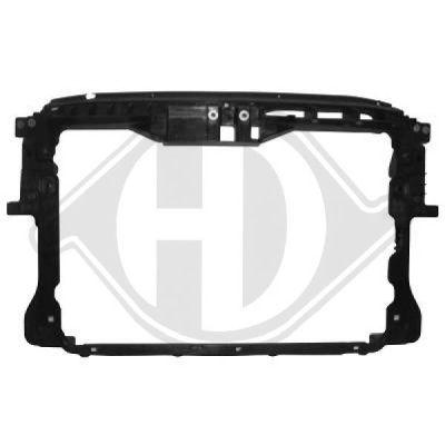 Revêtement avant - HDK-Germany - 77HDK2255002