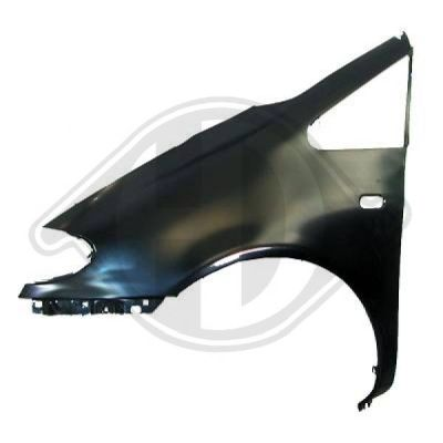 Aile - Diederichs Germany - 2290006
