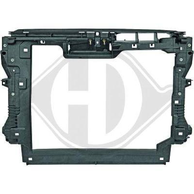 Revêtement avant - HDK-Germany - 77HDK2291002