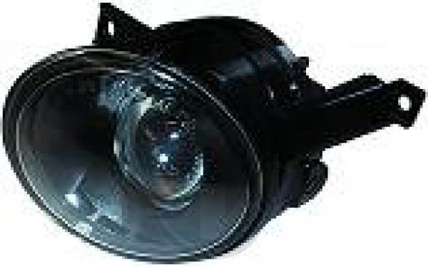 Projecteur antibrouillard - Diederichs Germany - 2295089