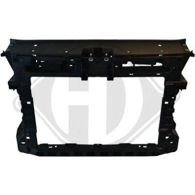Revêtement avant - HDK-Germany - 77HDK2296002