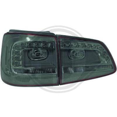 kit de feux arri res hdk germany 77hdk2296998 amapiece. Black Bedroom Furniture Sets. Home Design Ideas