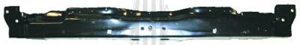 Revêtement avant - HDK-Germany - 77HDK2621010
