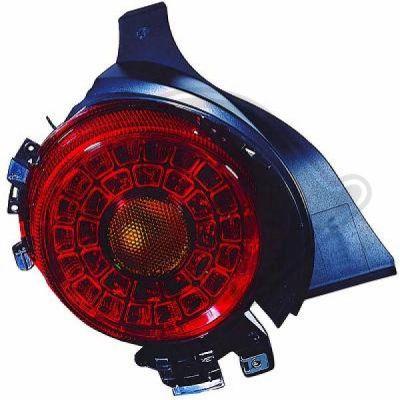 Feu arrière - HDK-Germany - 77HDK3005091