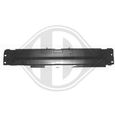 Revêtement avant - HDK-Germany - 77HDK3025010