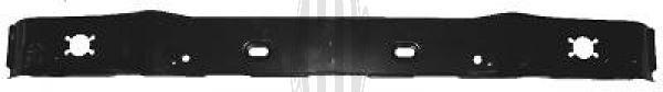Revêtement avant - HDK-Germany - 77HDK3025015